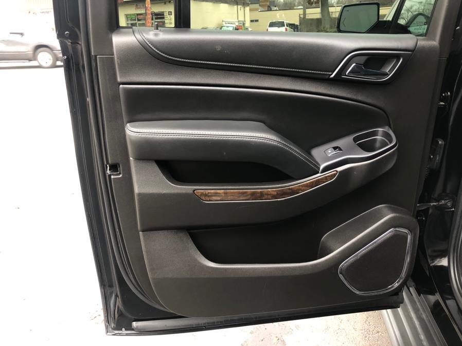 Used Chevrolet Suburban 4WD 4dr LT 2015 | Select Cars Inc. Selden, New York