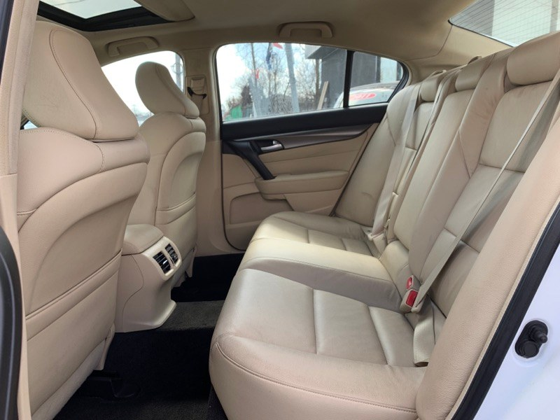 2012 Acura TL 4dr Sdn Auto 2WD, available for sale in Inwood, New York   5 Towns Drive. Inwood, New York