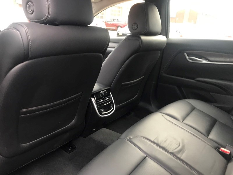 2019 Cadillac XTS 4dr Sdn Luxury FWD, available for sale in Inwood, New York | 5townsdrive. Inwood, New York