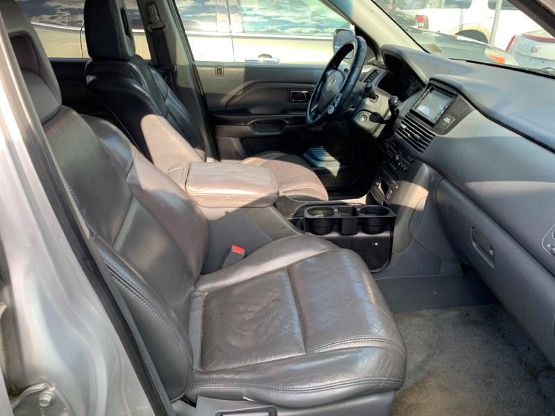 Used Honda Pilot EX-L AT 2005 | 5 Towns Drive. Inwood, New York