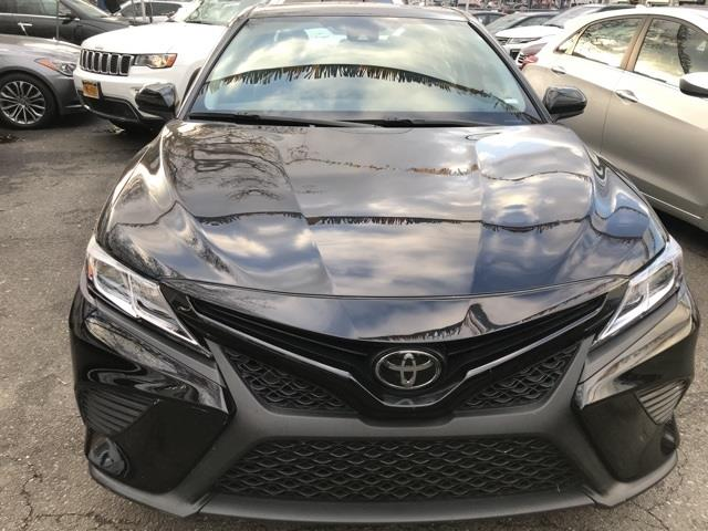 2019 Toyota Camry L, available for sale in Jamaica, New York | Hillside Auto Outlet. Jamaica, New York