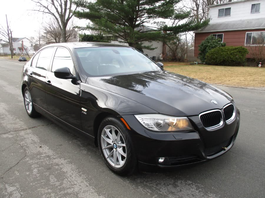 Used 2010 BMW 3 Series in West Babylon, New York | New Gen Auto Group . West Babylon, New York