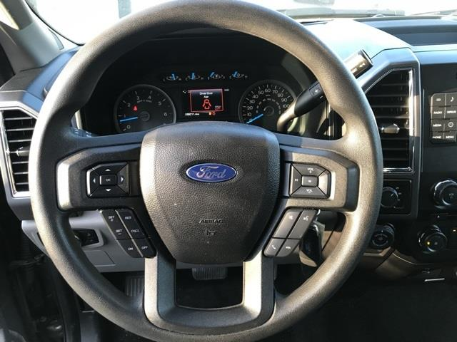 Used Ford F-150  2016   Hillside Auto Outlet. Jamaica, New York