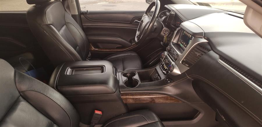 2016 Chevrolet Tahoe , available for sale in Brooklyn, New York | E Cars . Brooklyn, New York