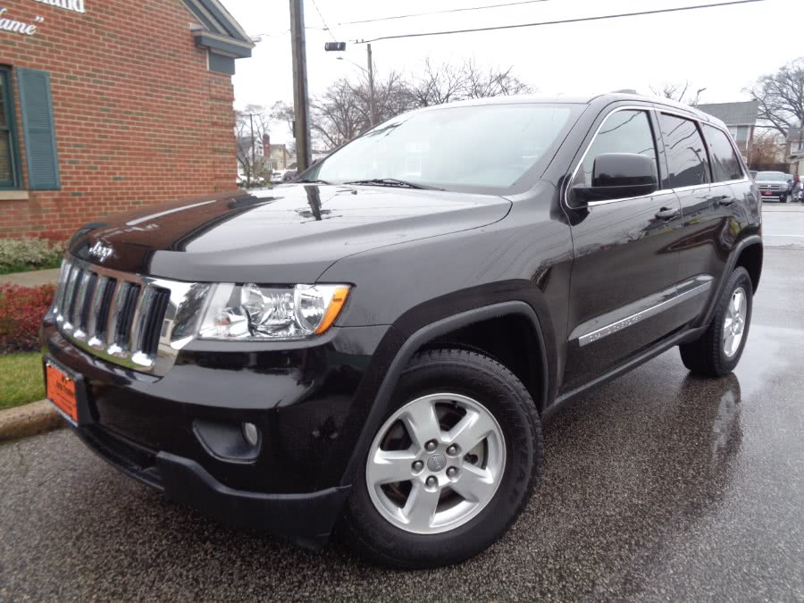 Used 2012 Jeep Grand Cherokee in Valley Stream, New York | NY Auto Traders. Valley Stream, New York