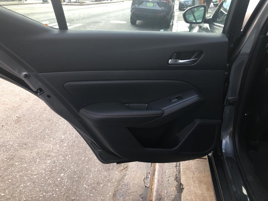 Used Nissan Altima 2.5 SR Sedan 2019 | Sylhet Motors Inc.. Jamaica, New York