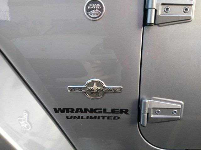 Used Jeep Wrangler Unlimited Sport 2013   Prestige Auto Cars LLC. New Britain, Connecticut