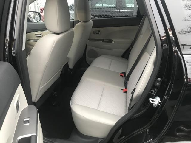 2019 Mitsubishi Outlander Sport ES, available for sale in Jamaica, New York   Hillside Auto Outlet. Jamaica, New York