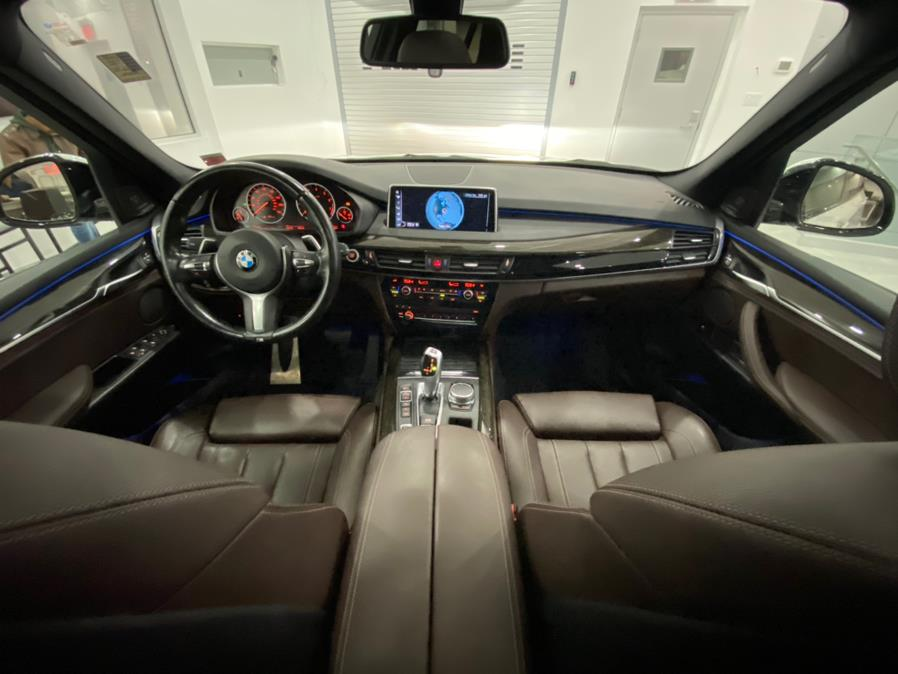 2017 BMW X5 xDrive40e iPerformance Sports Activity Vehicle, available for sale in Franklin Square, New York   Luxury Motor Club. Franklin Square, New York