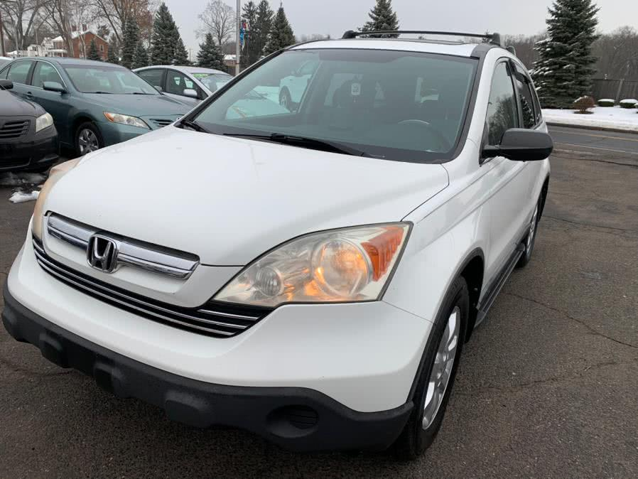 Used 2008 Honda CR-V in East Windsor, Connecticut | A1 Auto Sale LLC. East Windsor, Connecticut