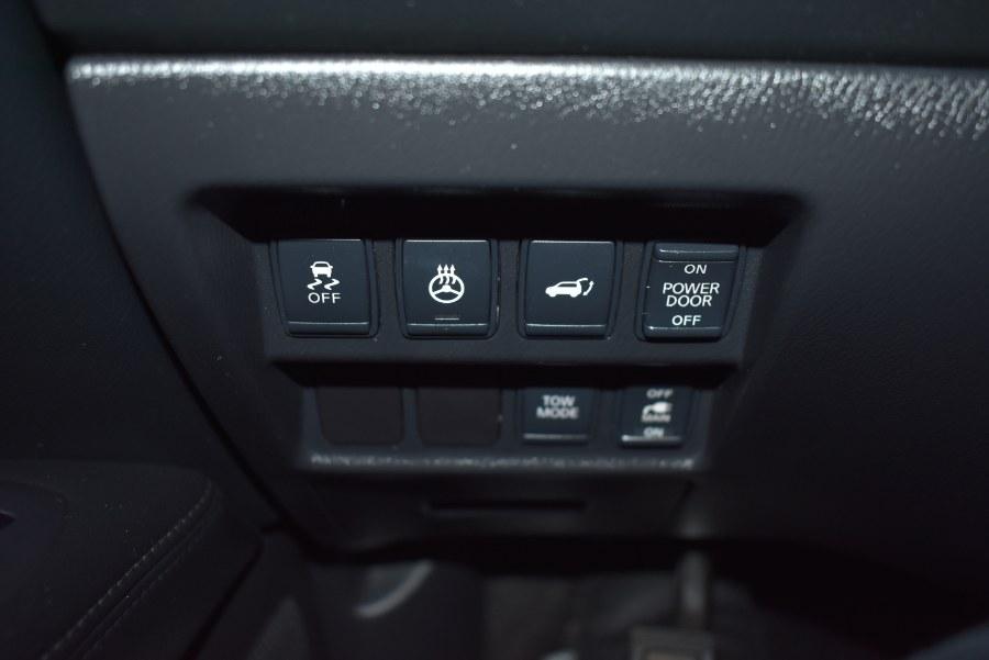 2014 Nissan Pathfinder 4WD 4dr Platinum, available for sale in Hartford, Connecticut | VEB Auto Sales. Hartford, Connecticut