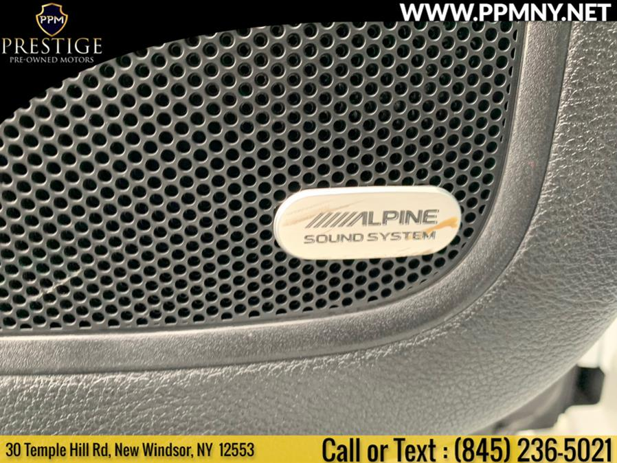 Used Chrysler 200 4dr Sdn C FWD 2015 | Prestige Pre-Owned Motors Inc. New Windsor, New York