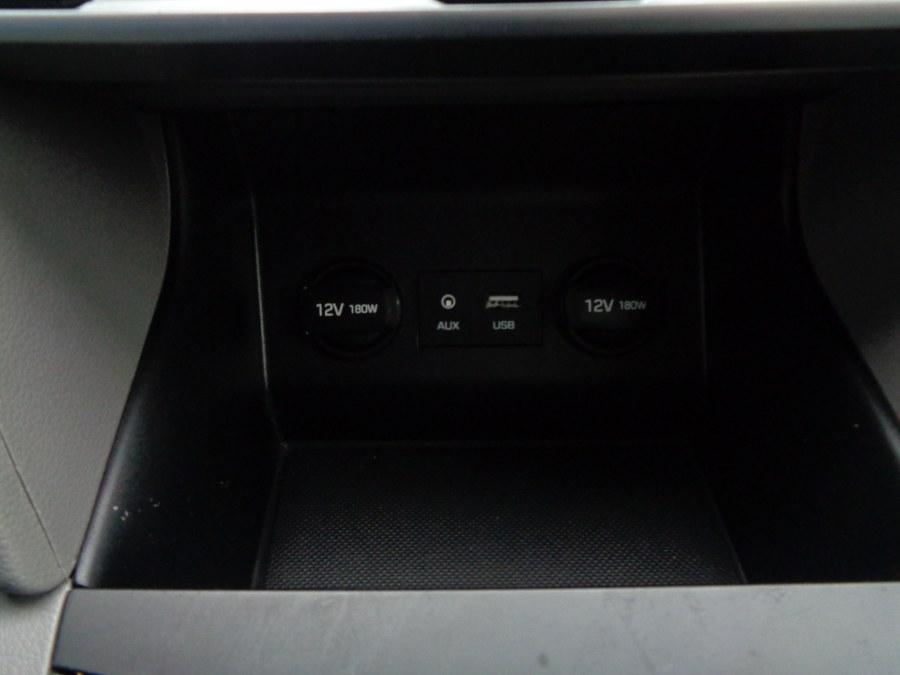 Used Hyundai Elantra SEL Auto 2019 | NY Auto Traders. Valley Stream, New York