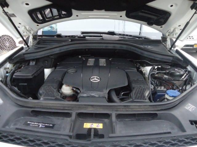 Used Mercedes-Benz GL-Class 4MATIC 4dr GL 450 2015   Top Line Auto Inc.. Brooklyn, New York