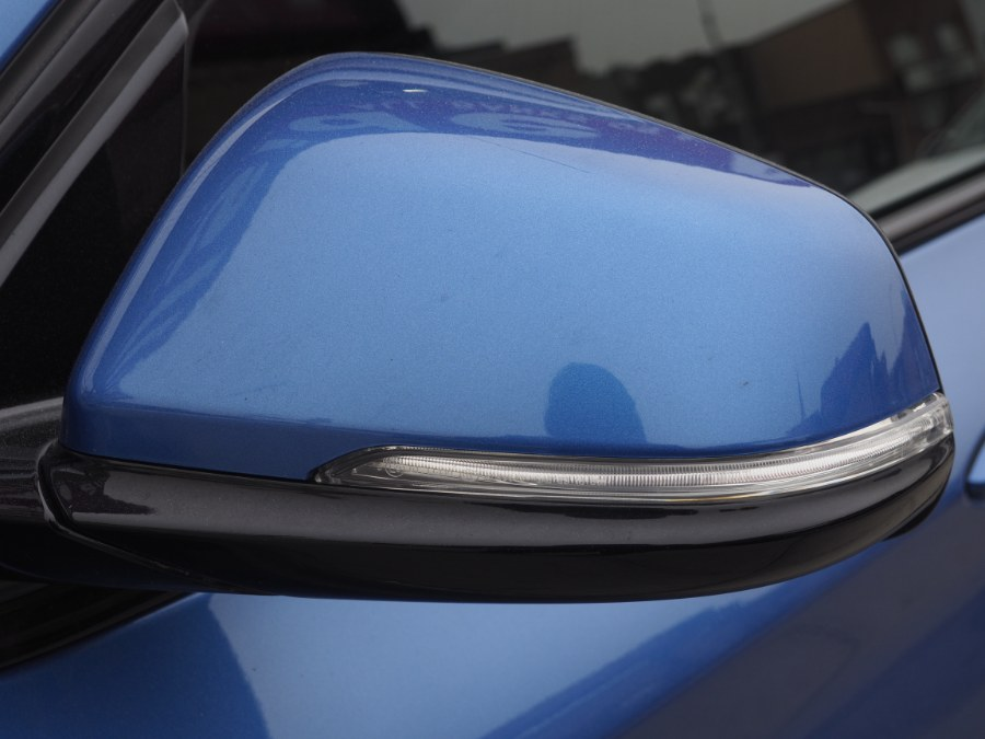 Used BMW X1 AWD 4dr xDrive28i 2016 | Hillside Auto Mall Inc.. Jamaica, New York