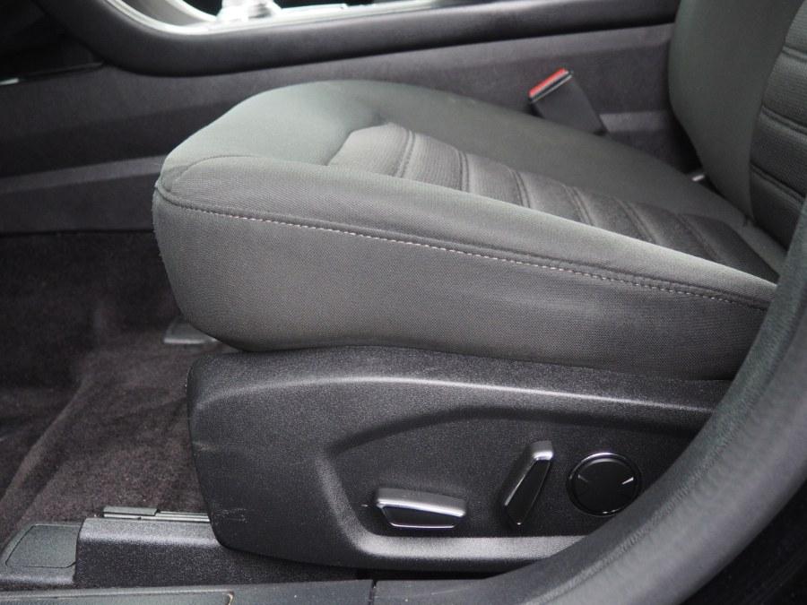 Used Ford Fusion SE FWD 2017 | Hillside Auto Mall Inc.. Jamaica, New York