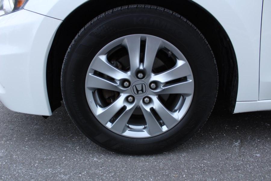 2011 Honda Accord Sedan 4dr I4 Auto LX-P, available for sale in Great Neck, NY