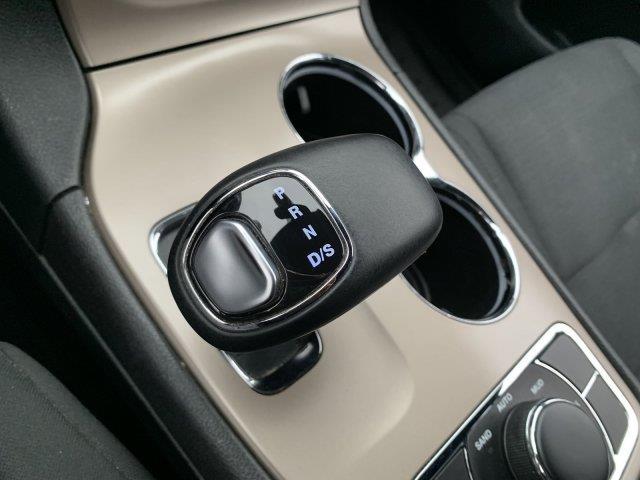 Used Jeep Grand Cherokee Laredo 4WD 2014   Luxury Motor Car Company. Cincinnati, Ohio