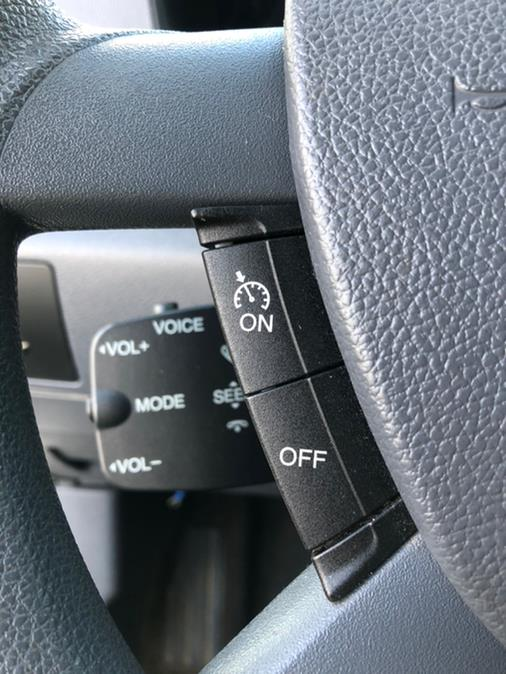 2013 Ford Transit Connect 114.6