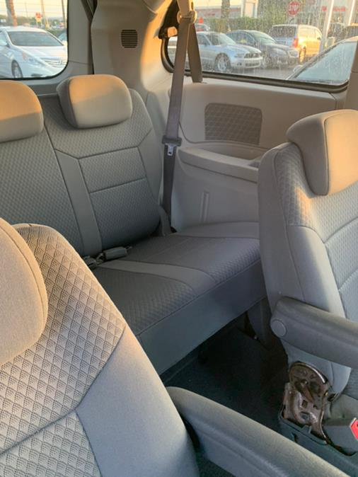 2010 Chrysler Town & Country 4dr Wgn Touring, available for sale in Kissimmee, Florida   Central florida Auto Trader. Kissimmee, Florida