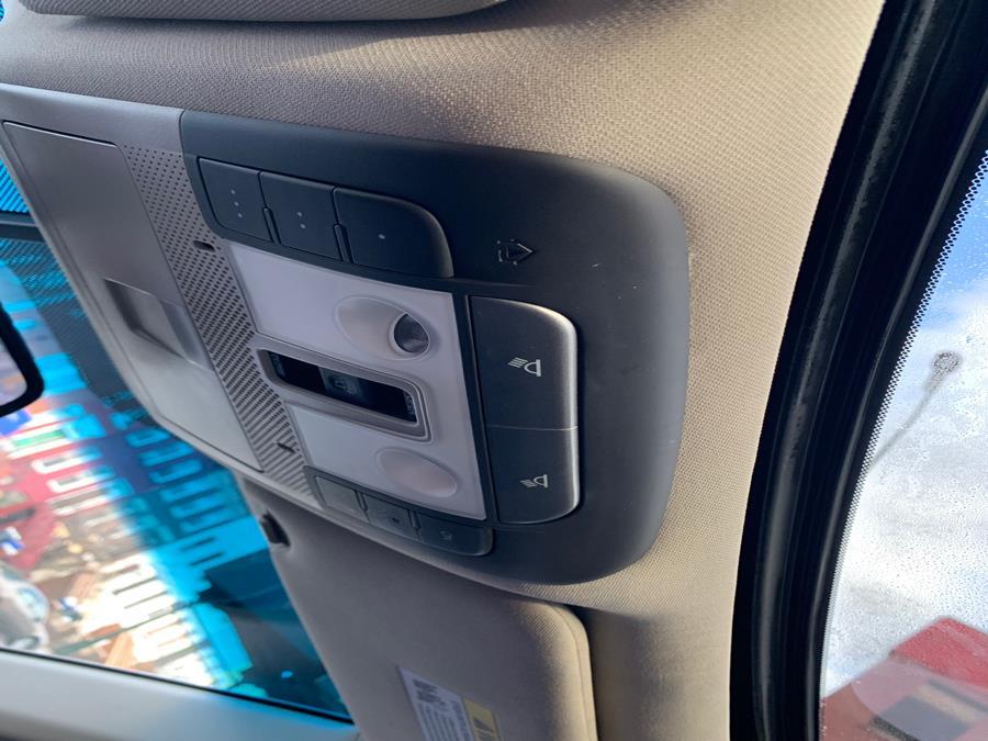 Used Acura TL 4dr Sdn Auto SH-AWD Tech 2013 | Brooklyn Auto Mall LLC. Brooklyn, New York