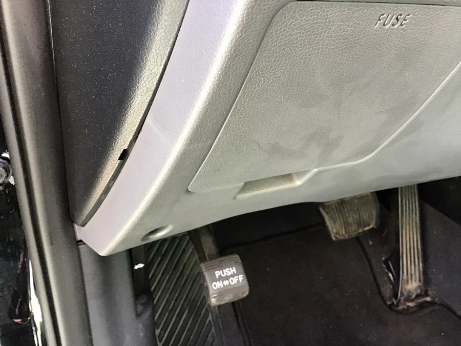 2014 Hyundai Sonata 4dr Sdn 2.4L Auto GLS, available for sale in Medford, New York | Capital Motor Group Inc. Medford, New York