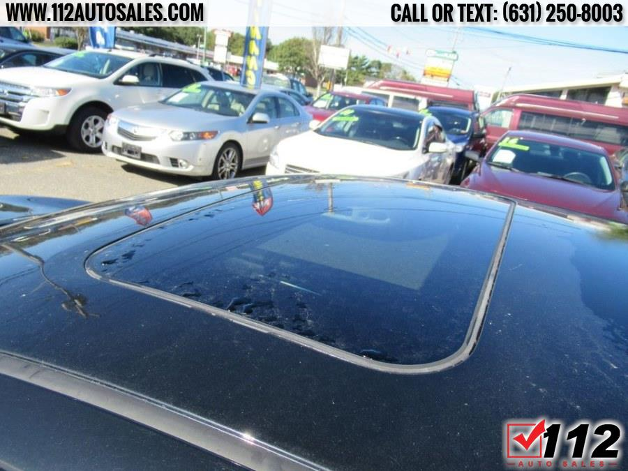 Used Nissan Altima 4dr Sdn I4 2.5 SV 2014 | 112 Auto Sales. Patchogue, New York