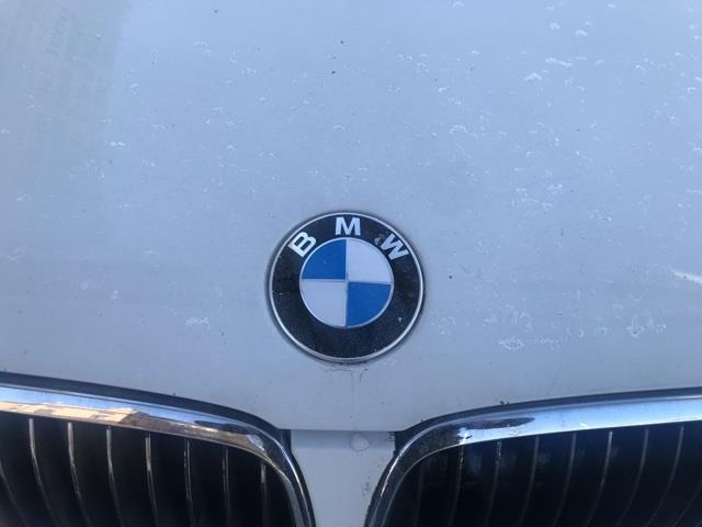 2010 BMW 3 Series 335i xDrive, available for sale in Jamaica, New York | Hillside Auto Outlet. Jamaica, New York