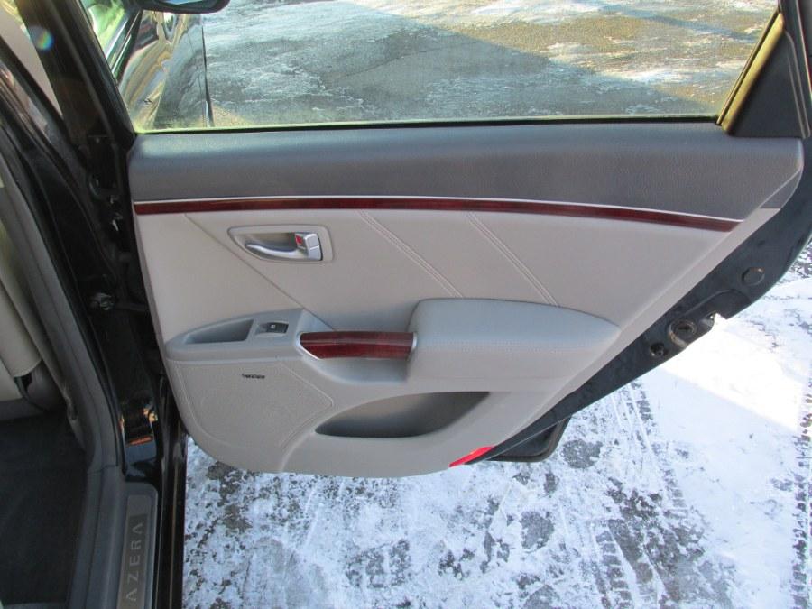 Used Hyundai Azera 4dr Sdn Limited 2008 | Auto Care Motors. Vernon , Connecticut