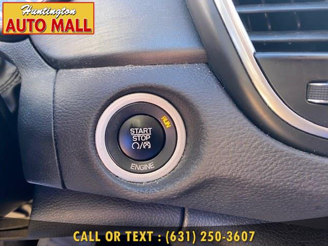 2015 Chrysler 200 4dr Sdn Limited FWD, available for sale in Huntington Station, New York   Huntington Auto Mall. Huntington Station, New York