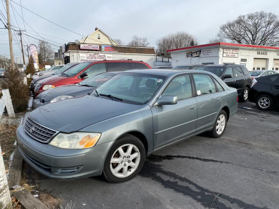 used 2004 cars west haven ct uzun auto uzun auto