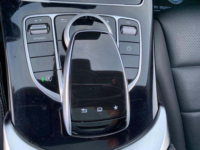 Used Mercedes-benz C-class C 300 Luxury 4MATIC 2016 | Luxury Motor Car Company. Cincinnati, Ohio