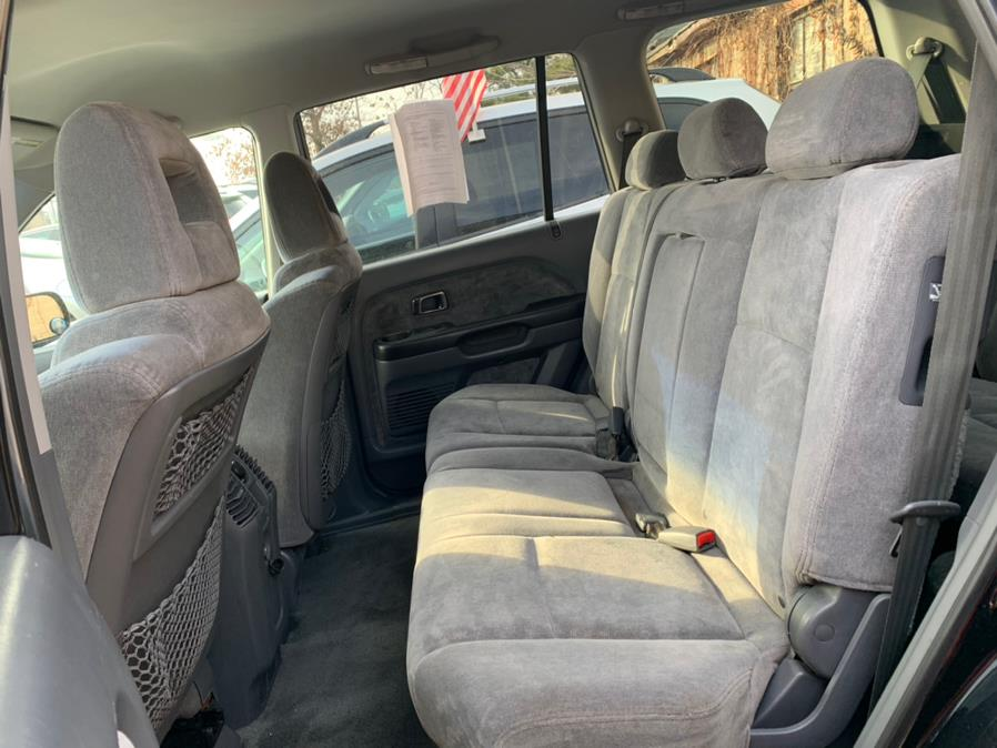 2005 Honda Pilot EX AT, available for sale in Little Ferry, New Jersey | Daytona Auto Sales. Little Ferry, New Jersey