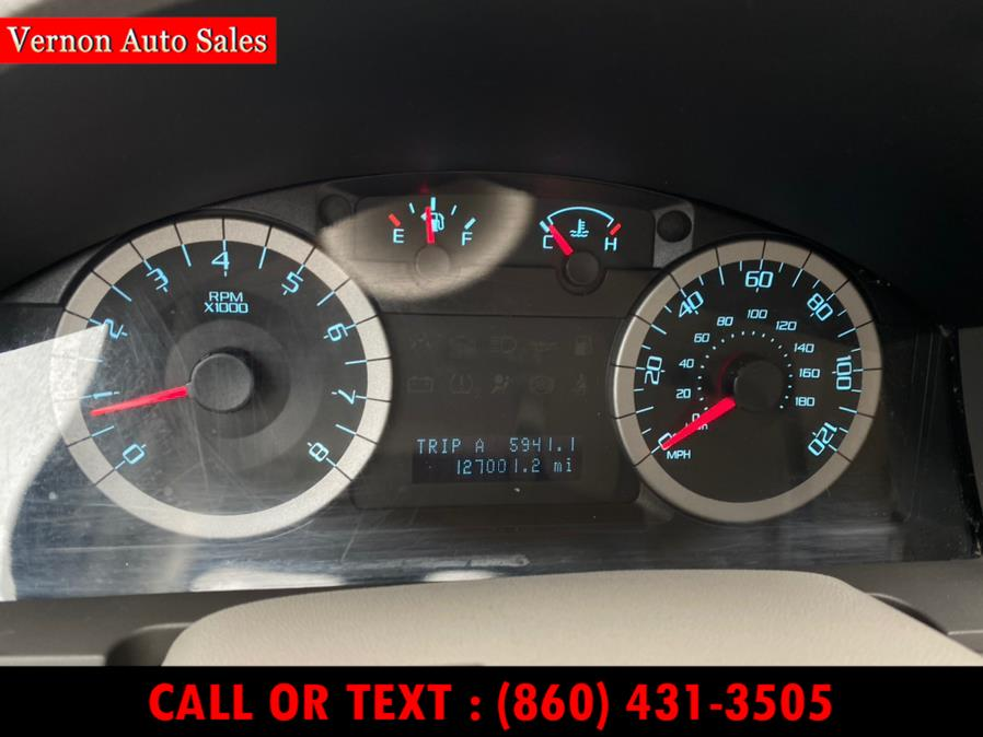 2011 Ford Escape 4WD 4dr XLT, available for sale in Manchester, Connecticut   Vernon Auto Sale & Service. Manchester, Connecticut