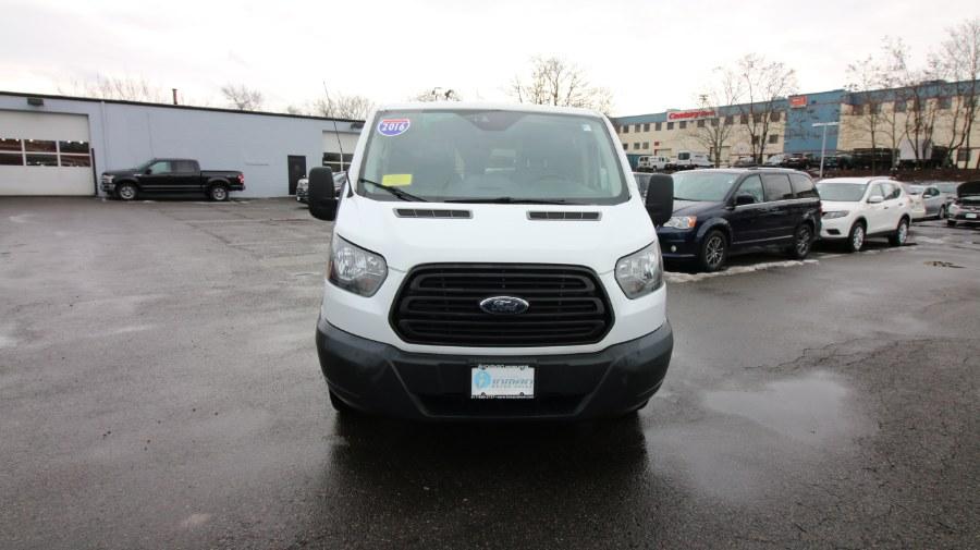 2016 Ford Transit Cargo Van T-150 130