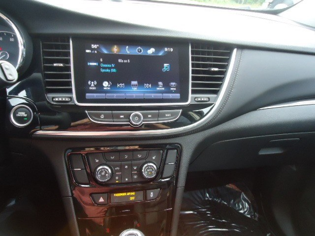 2019 Buick Encore AWD 4dr Essence, available for sale in Lunenburg, Massachusetts   Chapdelaine Truck Center Inc.. Lunenburg, Massachusetts