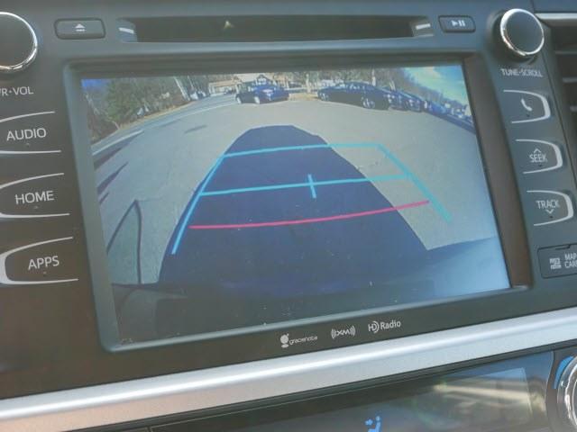 Used Toyota Highlander XLE 2016 | Canton Auto Exchange. Canton, Connecticut