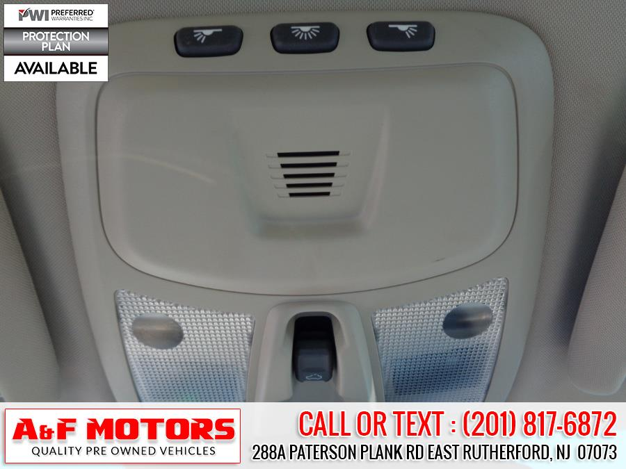 Used Volvo XC90 AWD 4dr Premier Plus 2012 | A&F Motors LLC. East Rutherford, New Jersey