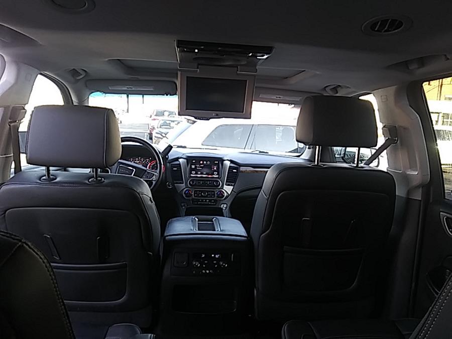 Used GMC Yukon XL 4WD 4dr Denali 2015 | 5 Towns Drive. Inwood, New York