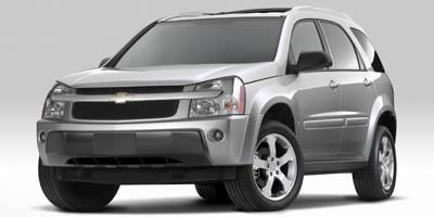 Chevrolet Southborough Marlborough Framingham Boston Ma M M Vehicles Inc Dba Central Motors